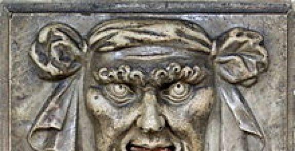 Di Maio sotto accusa:morale, moralismo ed ipocrisia