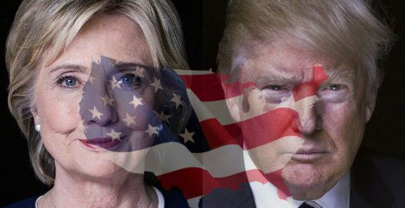 Trump-Clinton: after last debate odds crown Hillary next president