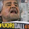 La République en questionLettre d'Italie n. 5 – 28 Mai 2018