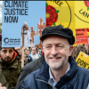 The Corbyn opportunity