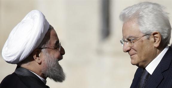 """Tra Sunniti e Sciiti:una nuova """"narrativa"""" della tragedia mediorientale"""