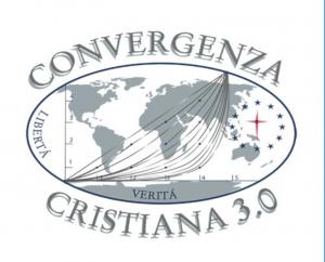La crisi dell'Europa, e i Cattolici