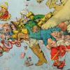 Le conseguenze politiche di Paolo Savona