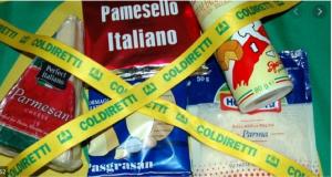 Gli Italiani e l'Europa dopo il 26 Maggio