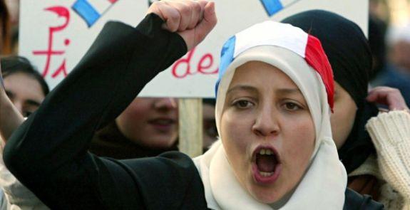 L'Islam, la legge, la guerra