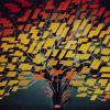 Il nuovo albero della vita