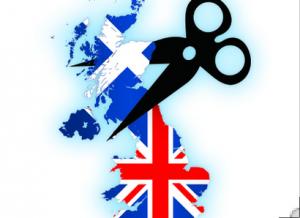 """Scozia e """"rUK"""": disuniti contro l'Europa"""