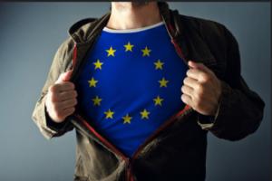 Comment rajeunir et sauver l'Europe