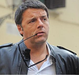 Italie: le scandale de l'espoir
