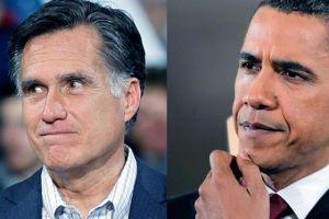 Quel che è in gioco tra Obama e Romney