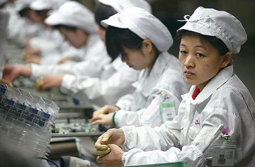 500x_500x_foxconn-workers.img_assist_custom