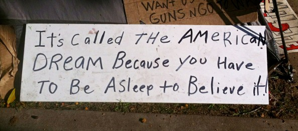 636006571266316119-1352026181_the-american-dream-occupy-wall-street-27079246-593-261
