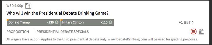 bovada-special-debate-drinking-game