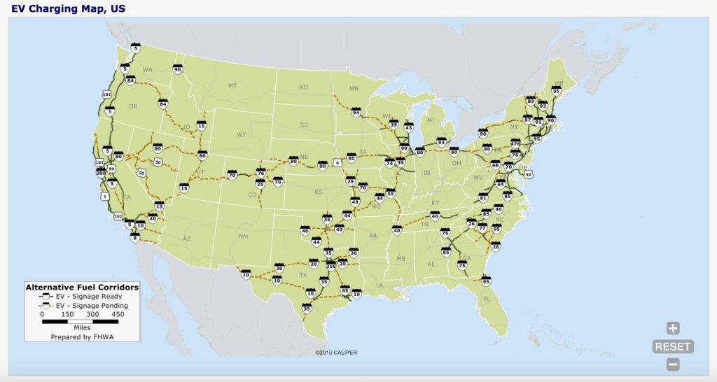 EV-Charging-Map_IL-1024x546