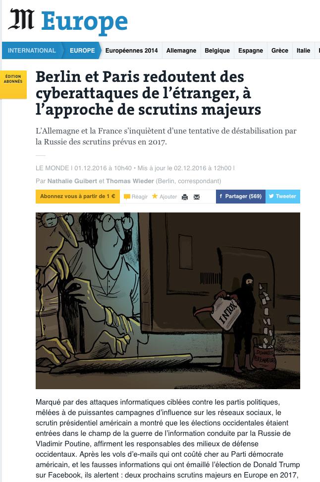 la-france-et-cyberwar