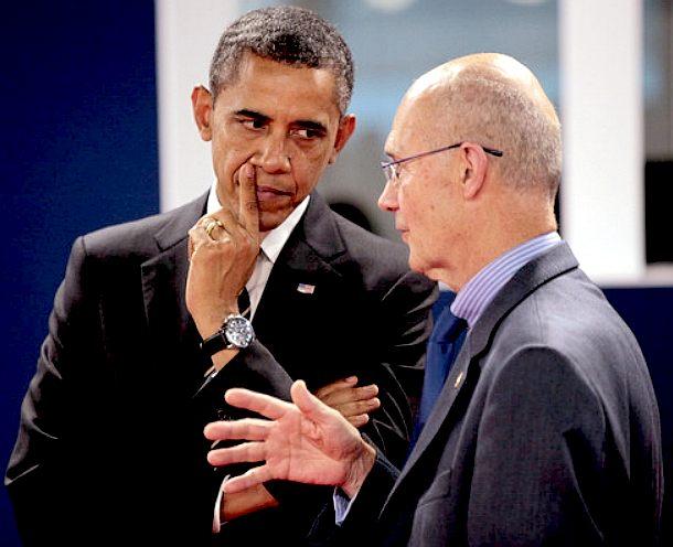 Pascal_Lamy_WTO_Director_Barack_Obama_US_President_France_2011
