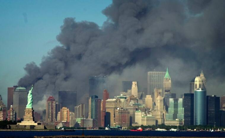 World-Trade-Center-911-AP-2-edited-1