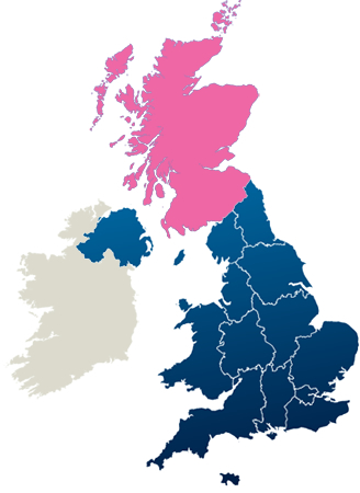Brexit: Is Scotland brave enough to defy the UK? - Brexit: UK EU ...