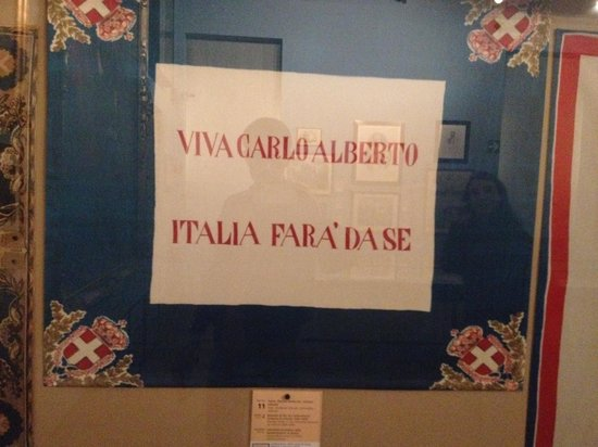 museo-nazionale-del-risorgimen