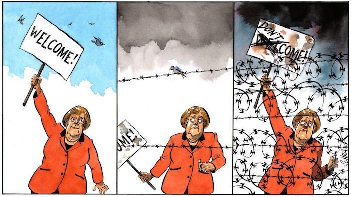 schrank_refugees