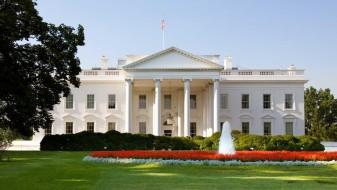washington-white-house-1500x850
